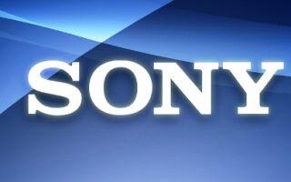 Телевизор Сони 32 дюйма смарт тв цена и отзывы