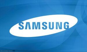 Телефоны Самсунг: все модели цены фото