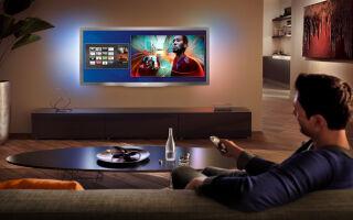 Какой телевизор лучше выбрать мнение специалиста