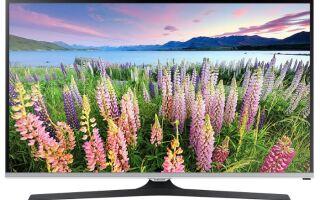 Samsung Ue32j5120ak отзывы. Цена. Характеристики. Отзывы