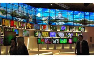 Выбрать телевизор по параметрам и цене 2016
