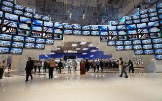 Лучший телевизор 2017 года цена качество 40-43 дюйма