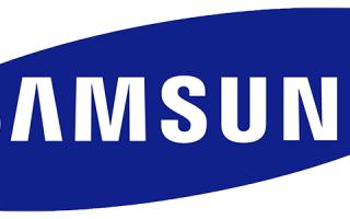 Купить телевизор Самсунг 55 дюйма в интернет магазине дешево