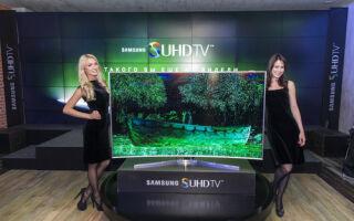 Лучший телевизор 2016 года цена качество 40-43 дюйма