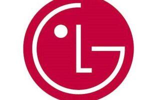 LG телевизоры все модели и цены