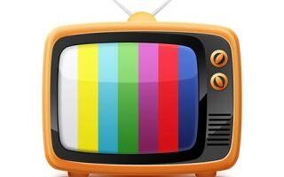 Купить телевизор недорого в интернет магазине