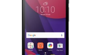 Смартфон Alcatel Pixi 4 (5) 5010D Характеристики. Цена. Отзывы