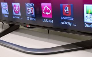 Телевизоры lg новинки 2015 года 42 дюйма