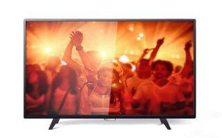 Какой телевизор лучше купить в 2019 году