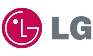 LG телевизоры новинки 2017 года