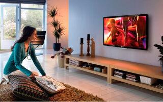 Телевизоры с вай фай цена