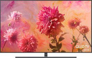 Телевизоры Самсунг 2019 модельного года цены и начало продаж в России