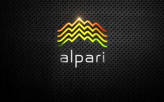 Alpari отзывы. Развод или нет?