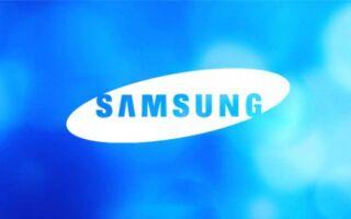 Купить телевизор Самсунг 48 дюйма в интернет магазине дешево