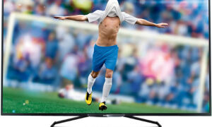 Телевизор philips 55pft6569/60 отзывы. Характеристики. Фото. Цена