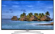 Телевизор Cамсунг Ue40h6400ak характеристики. Цена и фото. Отзывы