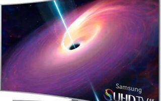 Купить телевизор Самсунг 40 дюйма в интернет магазине дешево смарт тв