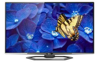 Лучшие телевизоры 32 дюйма 2015 года рейтинг
