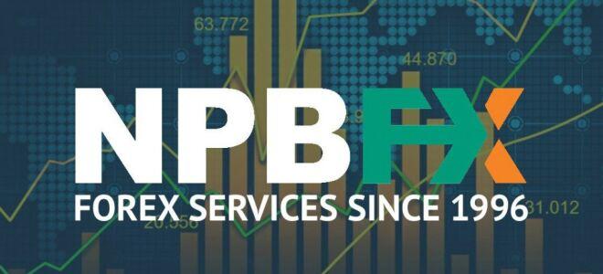 NPBFX форекс брокер отзывы. Развод или нет?