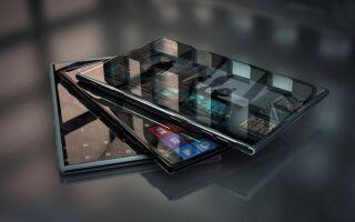 Какой смартфон выбрать в 2016 году отзывы до 10000 рублей