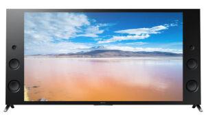 Лучший телевизор 55 дюймов 2016 года цена качество