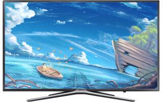 Какой телевизор лучше выбрать мнение специалиста 2019