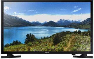 Телевизор Samsung Ue32j4000ak: цена, отзывы, характеристики