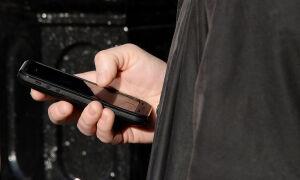 Какой смартфон лучше купить в пределах 30 тысяч в 2016 году