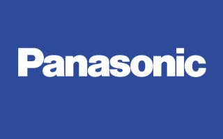 Телевизоры panasonic 2017 модельного года