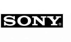 Телевизоры Сони 2016 модельного года цены и начало продаж в России