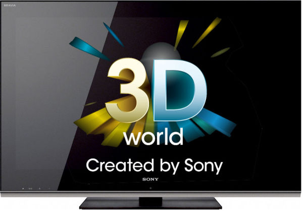 Телевизоры Сони 2015 модельного года цены