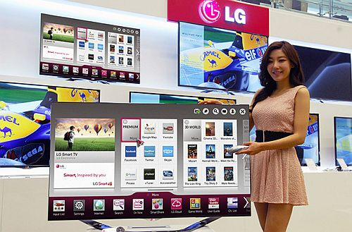 Телевизоры Лджи 2015 года цены