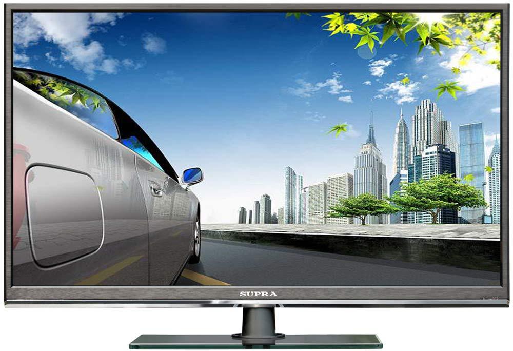 инструкция к телевизору супра - фото 9