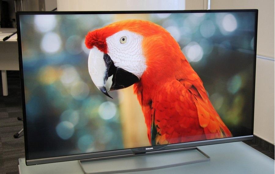 Телевизор Филипс 42pft6309/60 отзывы. Характеристики. Цена и Фото.