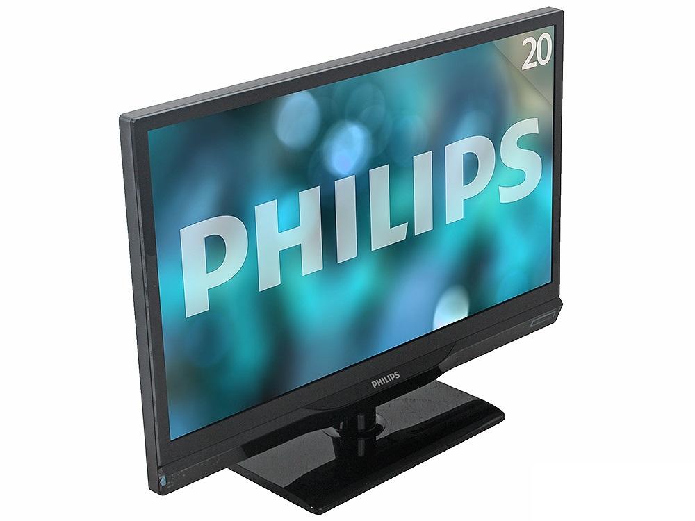 Дизайн телевизора немного устаревший