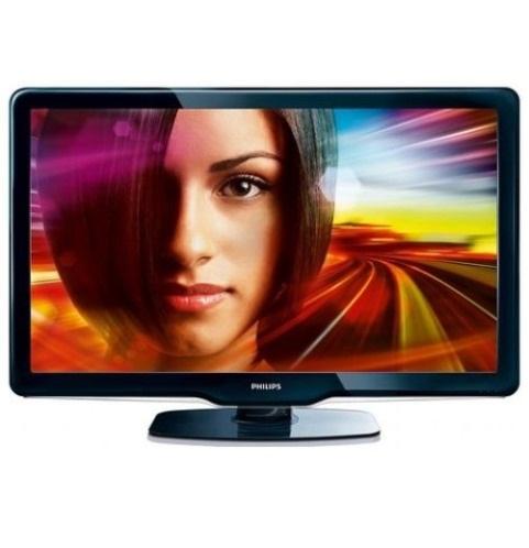 Телевизор Филипс 32pfl3605/60