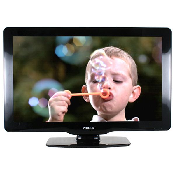 У телевизора есть как свои недостатки так и свои плюсы