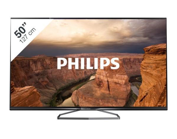 Заявленная цена соответствует качеству телевизора