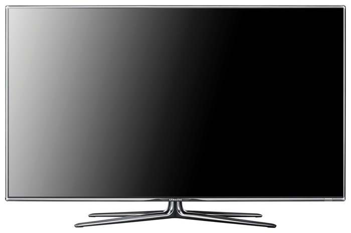 Телевизоры самсунг 2015 года цены
