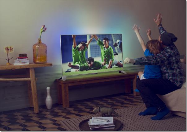 Телевизоры Филипс 2015 модельного года цены