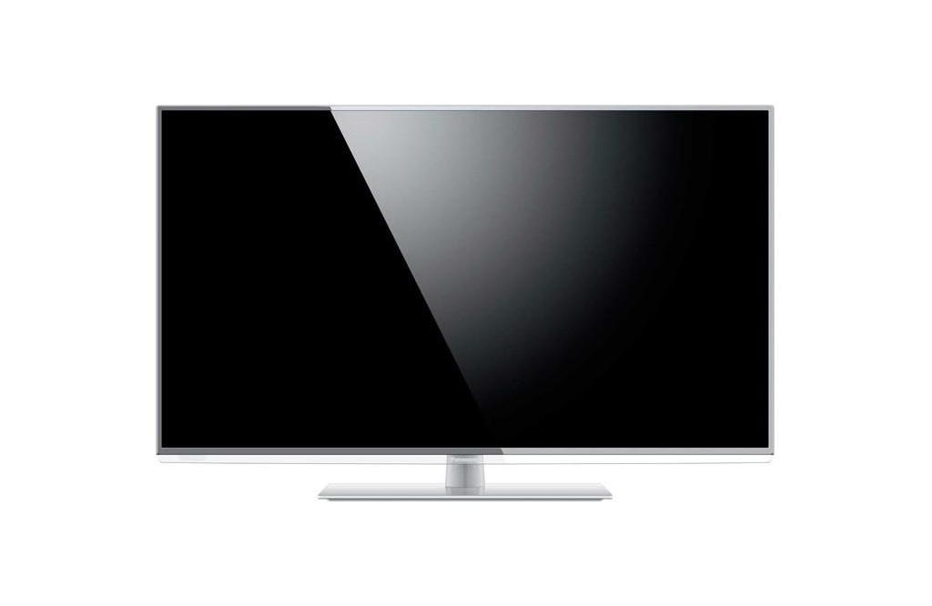 Телевизор голдстар отзывы