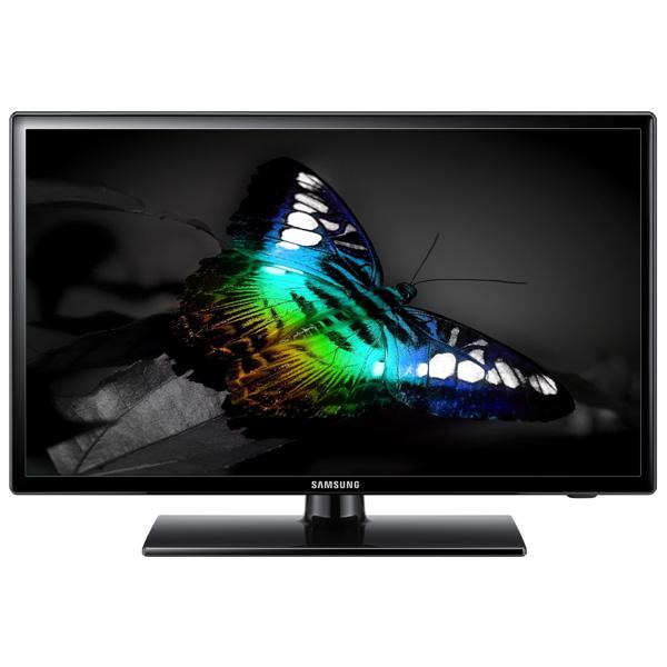 телевизор самсунг 42 дюйма смарт тв цена и отзывы