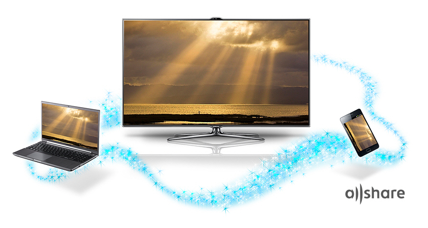 Телевизор самсунг 40 дюймов 7000 отзывы цена