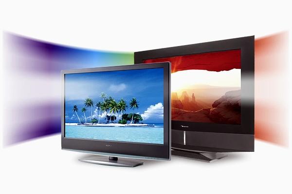 Какой телевизор выбрать для дома