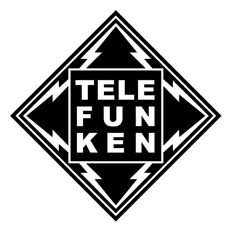 телевизоры Телефункен производитель и отзывы. Характеристики. Фото. Обзор