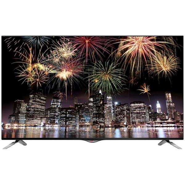 Телевизор lg ultra hd 42ub820v Отзывы. Характеристики. Цена. Обзор. Фото