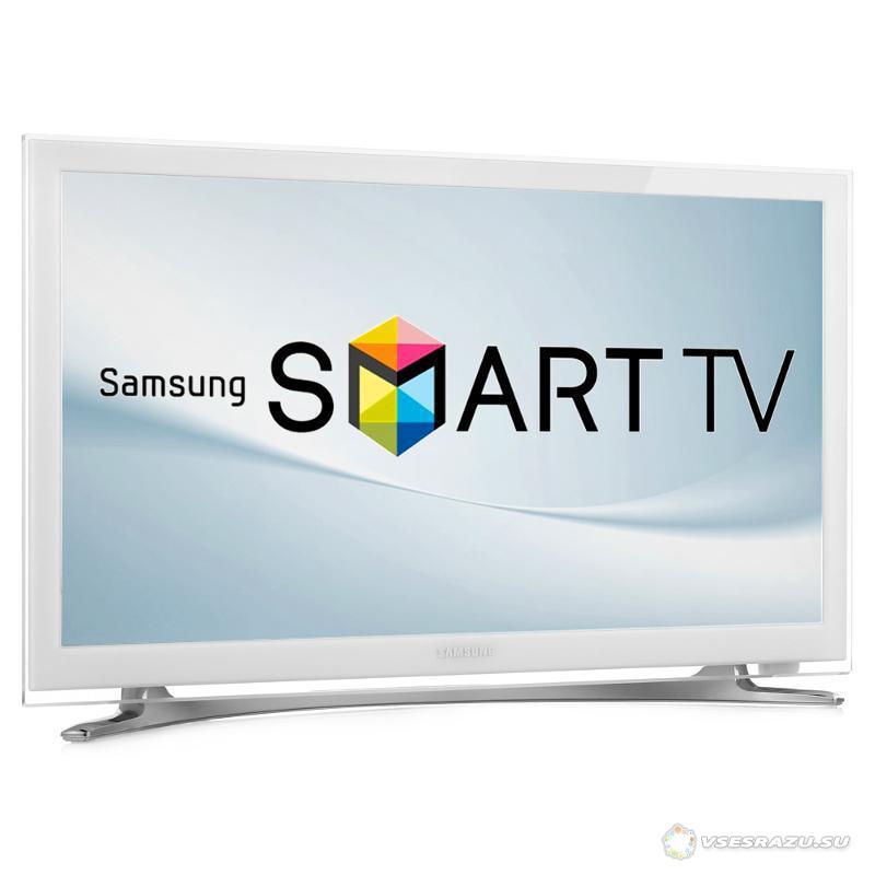 Samsung UE22H5610