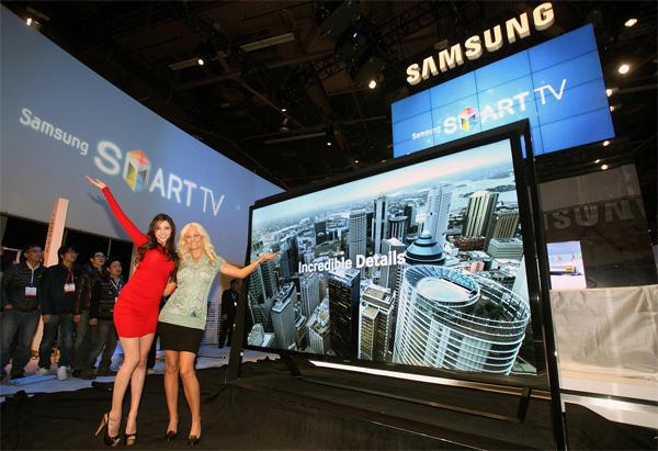 Телевизор Самсунг 55 дюймов 8000 серии цена