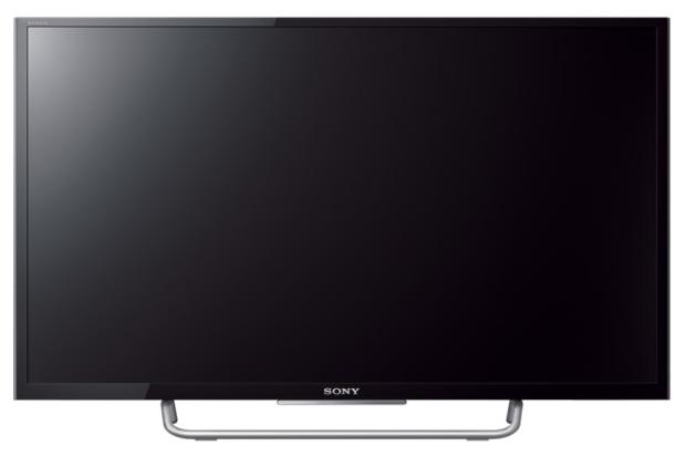 Телевизор сони kdl 40w705c отзывы