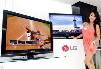 Какой лучше купить телевизор с диагональю 42 дюйма
